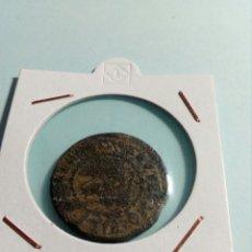 Monedas medievales: MONEDA MEDIEVAL. Lote 128039056