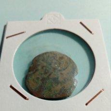 Monedas medievales: MONEDA MEDIEVAL. Lote 128039467