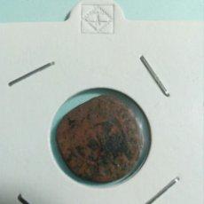 Monedas medievales: MONEDA MEDIEVAL. Lote 129416622
