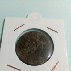 Monedas medievales: MONEDA MEDIEVAL. Lote 129420523
