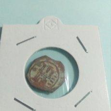 Monedas medievales: MONEDA MEDIEVAL. Lote 129461643