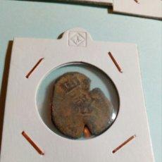 Monedas medievales: MONEDA MEDIEVAL. Lote 129486799