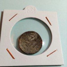 Monedas medievales: MONEDA MEDIEVAL. Lote 129487016