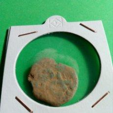 Monedas medievales: MONEDA MEDIEVAL. Lote 136516573