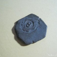 Monedas medievales: MONEDA MEDIEVAL. Lote 143345506