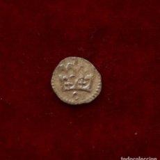 Monedas medievales: DENARIO DE IOAN I ALBRECHT 1492-1501 POLONIA. Lote 143382238