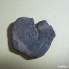 Monedas medievales: MONEDA MEDIEVAL. Lote 144650250