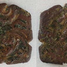 Monedas medievales - MONEDA MEDIEVAL - 144846422