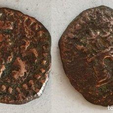 Monedas medievales: MONEDA MEDIEVAL. Lote 144846514