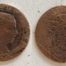 Monedas medievales: MONEDA MEDIEVAL. Lote 144846718