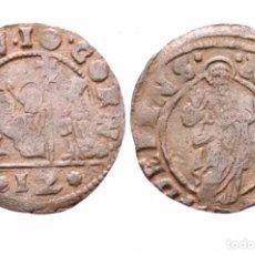 Monedas medievales: PRECIOSO MONEDA DE PLATA SILVER . MEDIAVAL A IDENTIFICAR RARA. Lote 146701600