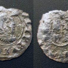 Monedas medievales: MONEDA MEDIEVAL. Lote 148137262