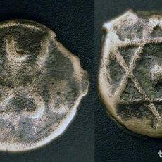Monedas medievales: MONEDA MEDIEVAL. Lote 148137314