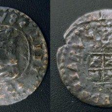 Monedas medievales: MONEDA MEDIEVAL. Lote 148137430