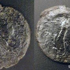 Monedas medievales: MONEDA MEDIEVAL. Lote 148137478