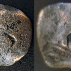 Monedas medievales: MONEDA MEDIEVAL. Lote 148137678