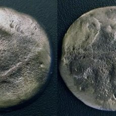 Monedas medievales: MONEDA MEDIEVAL. Lote 148137862
