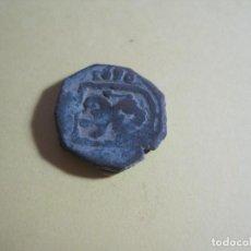 Monedas medievales: MONEDA MEDIEVAL. Lote 156821366