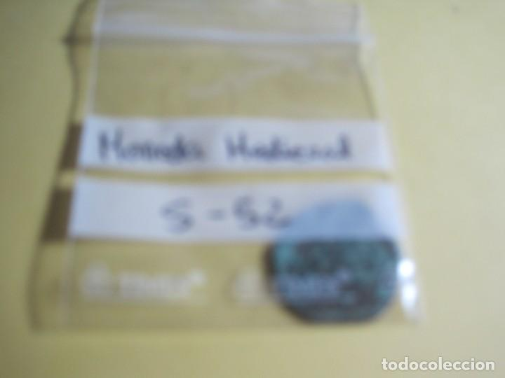 Monedas medievales: moneda medieval - Foto 3 - 156855098