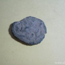 Monedas medievales: MONEDA MEDIEVAL. Lote 156867210