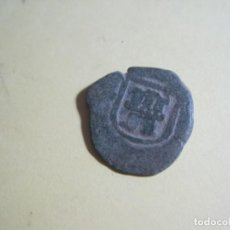 Monedas medievales: MONEDA MEDIEVAL. Lote 156998518