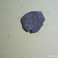 Monedas medievales - MONEDA MEDIEVAL - 157900166