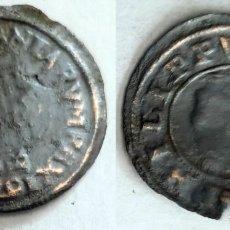 Monedas medievales: MONEDA MEDIEVAL. Lote 165583178