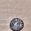 Monedas medievales: REINO CRUZADO DE CHIPRE. DINERO JAIME I (1382-1398). Lote 167299640