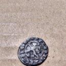 Monedas medievales: DINERO JANO REY DE CHIPRE Y JERUSALÉN (1398-1432) CRUZADAS. Lote 167349089