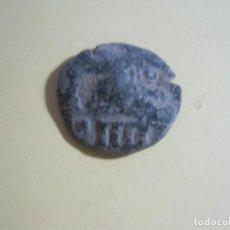 Monedas medievales: MONEDA DE BRONCE MEDIEVAL-REF-D-14. Lote 168383172