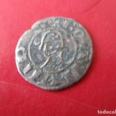 Monedas medievales: DINERO DE BOHEMUNDO III DE ANTIOQUIA. 1163/1212. #MN. Lote 173190914