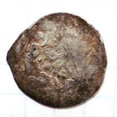 Monedas medievales: MEDIEVAL COIN ORIGINAL. Lote 174446870