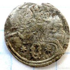 Monedas medievales: MEDIEVAL COIN ORIGINAL 1620. Lote 174446920