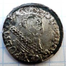 Monedas medievales: MEDIEVAL COIN ORIGINAL 1622. Lote 198974475