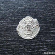 Monedas medievales: ÓBOLO A IDENTIFICAR. Lote 191459167