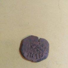 Moedas medievais: MONEDA MEDIEVAL FAMA 134. Lote 192760142