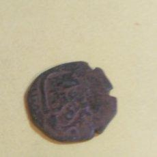 Moedas medievais: MONEDA MEDIEVAL FAMA 147. Lote 192760248
