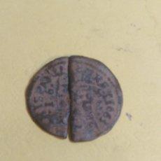 Monedas medievales: MONEDA MEDIEVAL FAMA 170. Lote 192760435