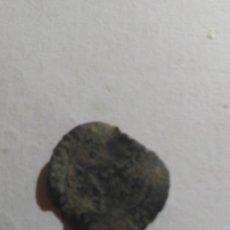 Monedas medievales: MONEDA MEDIEVAL REF - DDD - 124. Lote 193981165