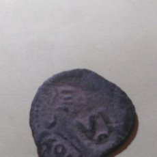 Monedas medievales: MONEDA MEDIEVAL REF - DDD - 46. Lote 194255500