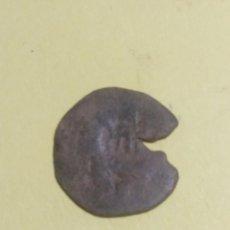 Monedas medievales: MONEDA MEDIEVAL FF-15. Lote 195038573