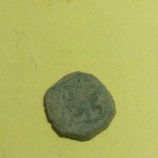 Monedas medievales: MONEDA MEDIEVAL FF-23. Lote 195040941
