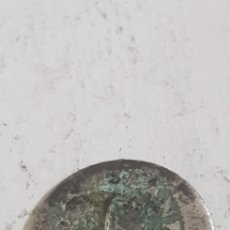 Monnaies médiévales: FELIPE SEXTO. Lote 200593883