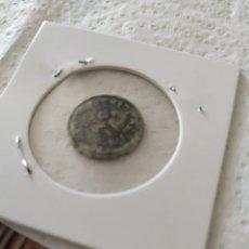 Monedas medievales: BLANCA DE LOS REYES CATOLICOS. Lote 203783950