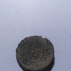 Monedas medievales: MONEDA MEDIEVAL CD 5. Lote 206971501