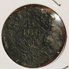 Monedas medievales: PRECIOSA BLANCA A DATAR. Lote 210156221
