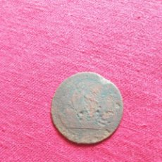 Monedas medievales: ANTIGUA MONEDA ESPAÑA. Lote 211420936
