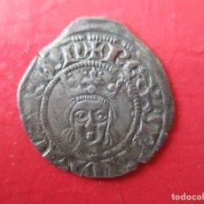 Monedas medievales: DINERO DE JAIME II DE MALLORCA. 1276/1285. #MN. Lote 214071923