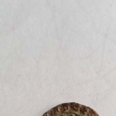 Monnaies médiévales: FELIPE TERCERO. Lote 231002595