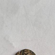 Monnaies médiévales: MONEDA MEDIEVAL A EDINTIFICAR. Lote 231005110